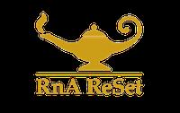 RnA ReSet Blog